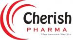 Cherish Pharma