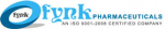 Fynk Pharma