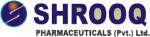 Shrooq Pharma