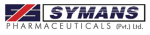 Symans Pharma